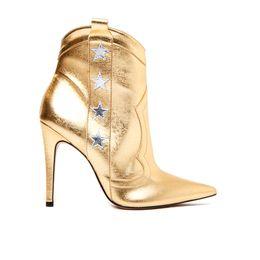 bota-feminina-dourada-estrela-Cecconello-1676004-3-a