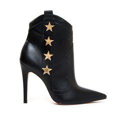 bota-feminino-preta-estrela-Cecconello-1676004-1-a