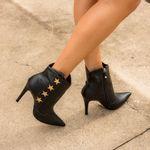 bota-feminino-preta-estrela-Cecconello-1676004-1-b