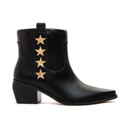 bota-feminina-preta-estrela-Cecconello-1689001-1-a