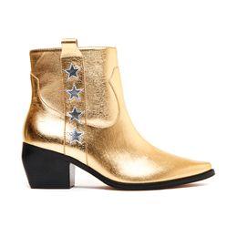 bota-feminina-dourado-estrela-Cecconello-1689001-3-a
