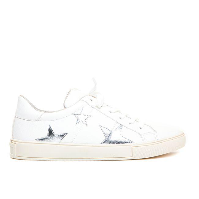 tenis-feminino-branco-estrela-Cecconello-1675002-2-a