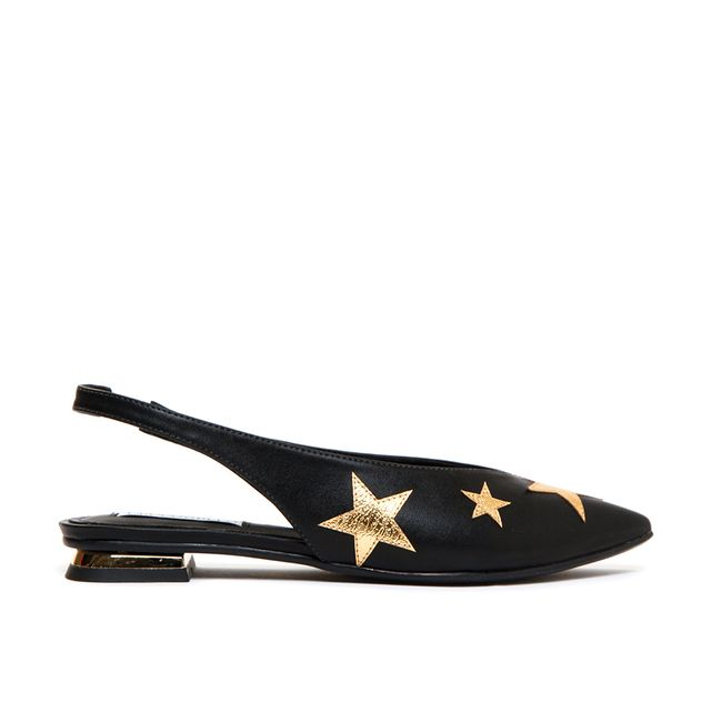 sapatilha-feminina-preta-estrela-Cecconello-1686001-3-a