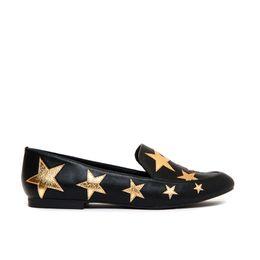 sapatilha-feminina-preta-estrela-Cecconello-1687001-3-a