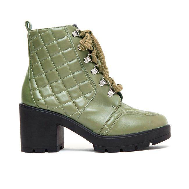 coturno-feminino-verde-cecconello-1674003-2-a
