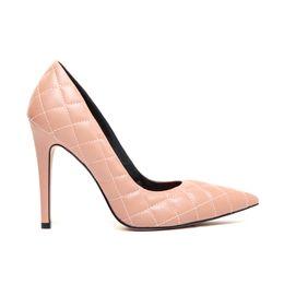scarpin-feminino-creme-cecconello-1676014-2-a
