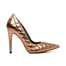 scarpin-feminino-ouro-velho-cecconello-1676014-3-a