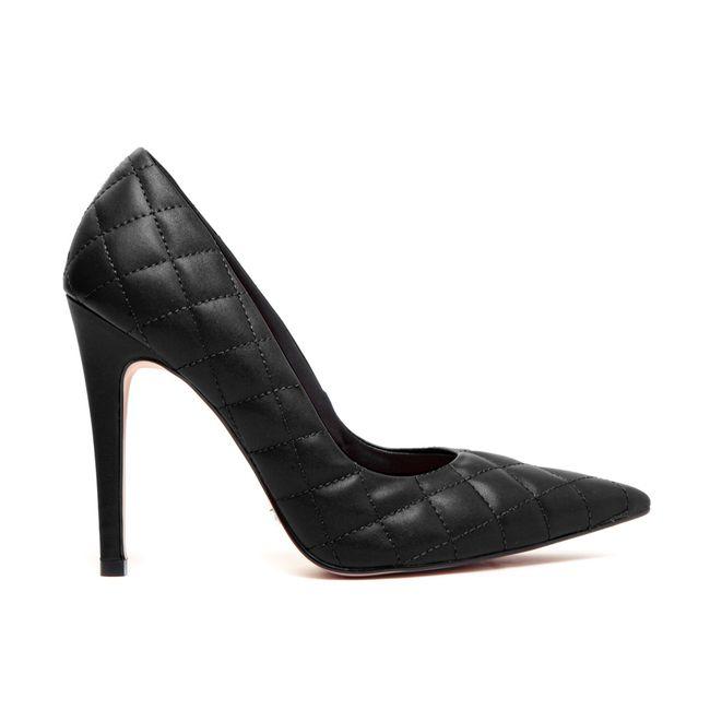 scarpin-feminino-preto-cecconello-1676014-8-a