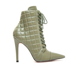 bota-feminina-verde-cecconello-1676015-7-a