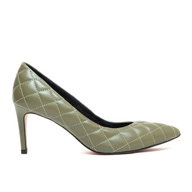 scarpin-feminino-verde-cecconello-1676015-1-a