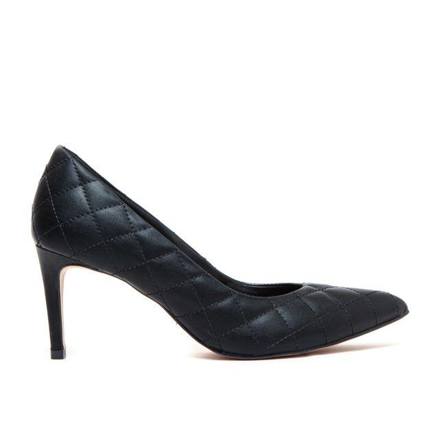 scarpin-feminino-preto-cecconello-1676015-2-a