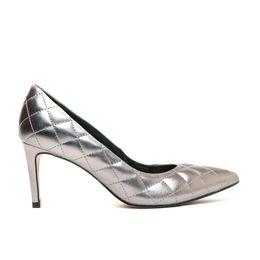 scarpin-feminino-prata-cecconello-1676015-3-a