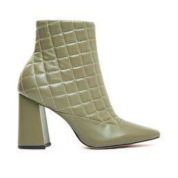 bota-feminina-verde-cecconello-1723002-2-a
