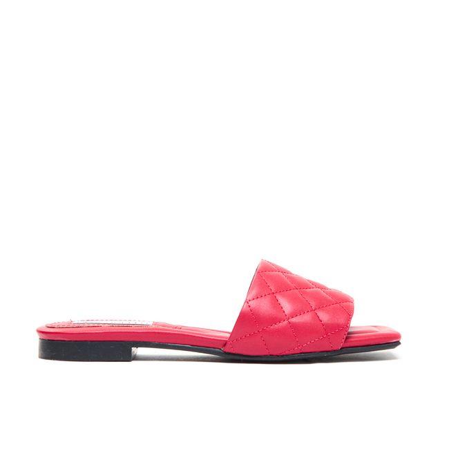 rasteira-feminina-vermelha-cecconello-1735002-2-a