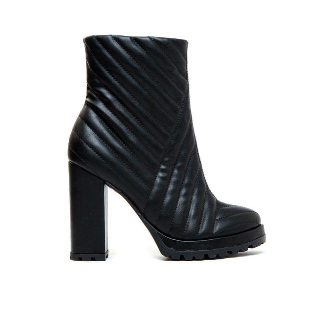 bota-feminina-preto-Cecconello-1731004-2-a
