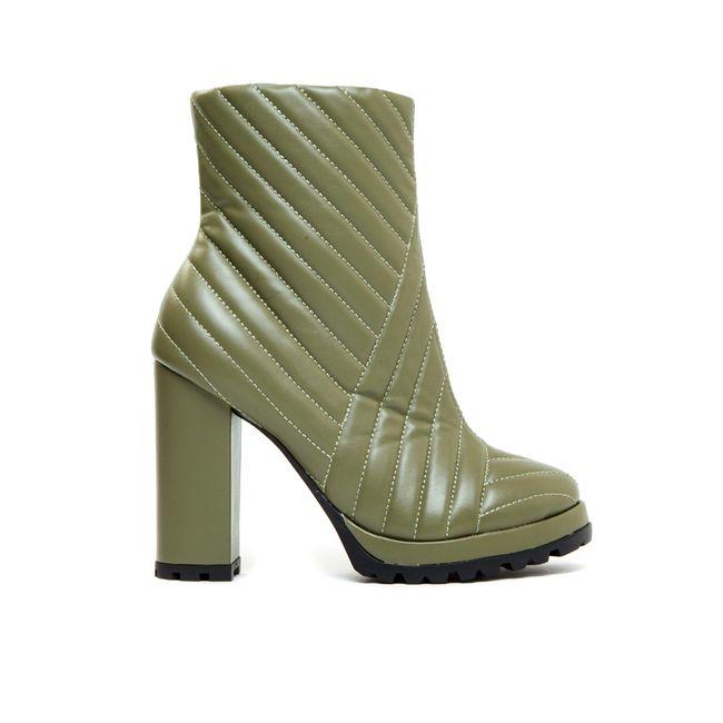 bota-feminina-verde-Cecconello-1731004-1-a