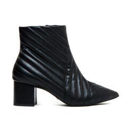 bota-feminina-preta-Cecconello-1678005-1-a