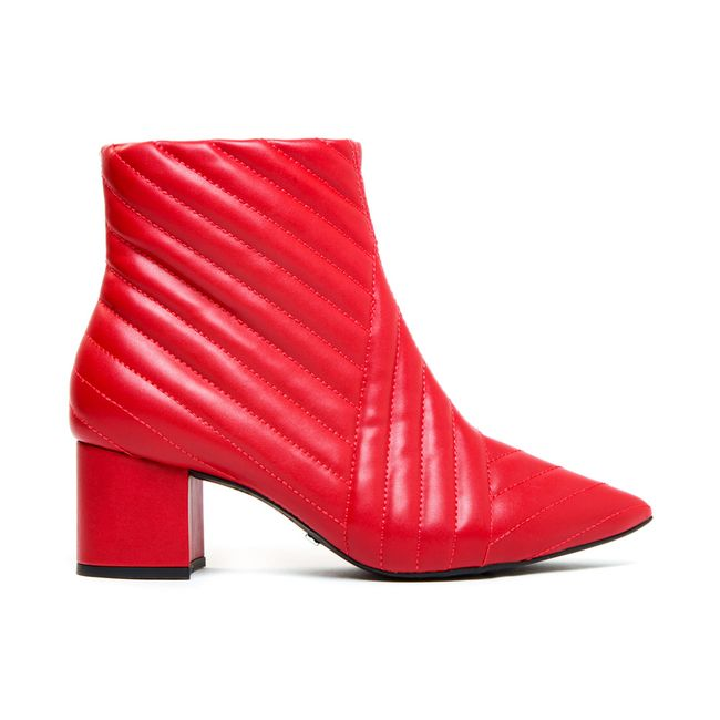 bota-feminina-vermelha-Cecconello-1678005-2-a