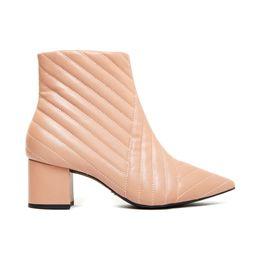 bota-feminina-creme-Cecconello-1678005-2-a