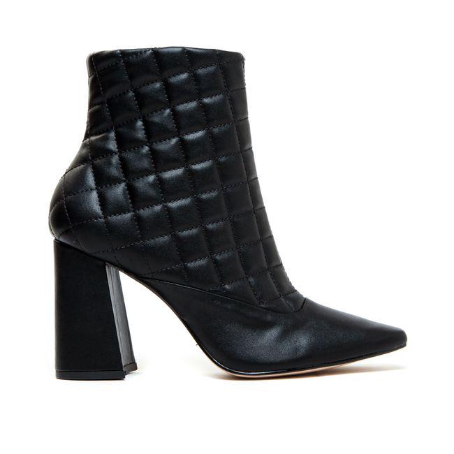 bota-feminina-preta-cecconello-1723002-5-a