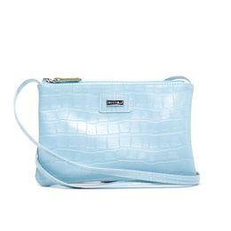 bolsa-azul-nina-126033-30-a