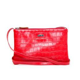 bolsa-feminina-vermelha-nina-126033-28-a