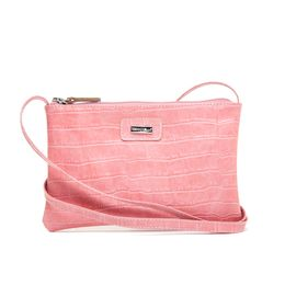 bolsa-feminina-rosa-nina-126033-27-a