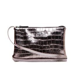 bolsa-feminina-prata-velha-nina-126033-21-a