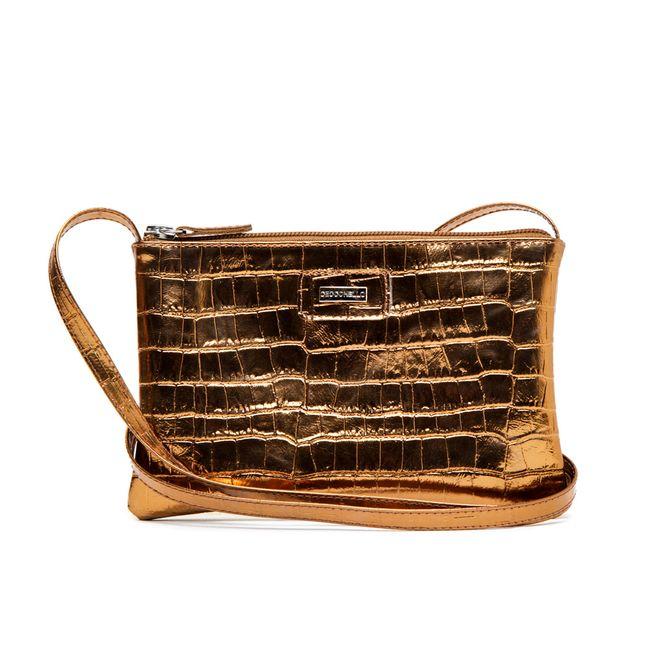 bolsa-feminina-ouro-velho-nina-126033-20-a