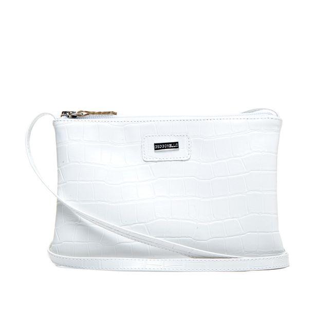 bolsa-feminina-branca-nina-126033-7-a