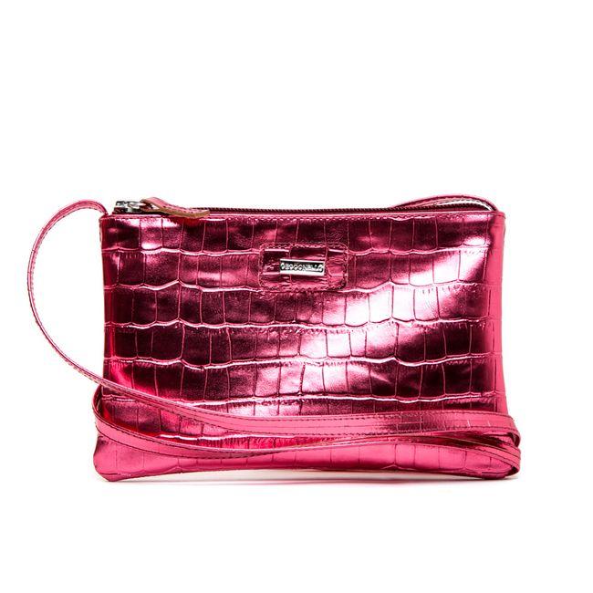 bolsa-feminina-bordo-nina-126033-26-a