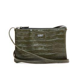 bolsa-feminina-verde-nina-126033-25-a