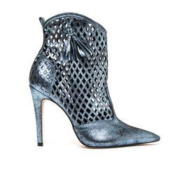 bota-feminina-prata-velha-cecconello-1676008-5-a
