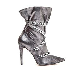 bota-cano-medio-prata-velha-feminina-cecconello-1676012-2-a