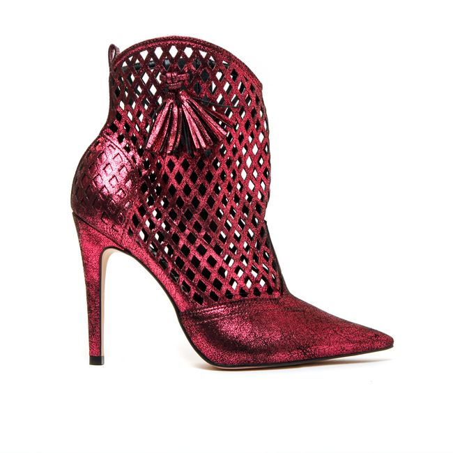bota-feminina-metalizado-bordo-cecconello-1676008-4-a