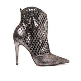 bota-feminina-prata-velha-cecconello-1676008-3-a