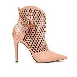 bota-feminina-creme-cecconello-1676008-2-a