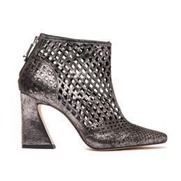 bota-feminina-prata-velha-cecconello-1711001-2-a