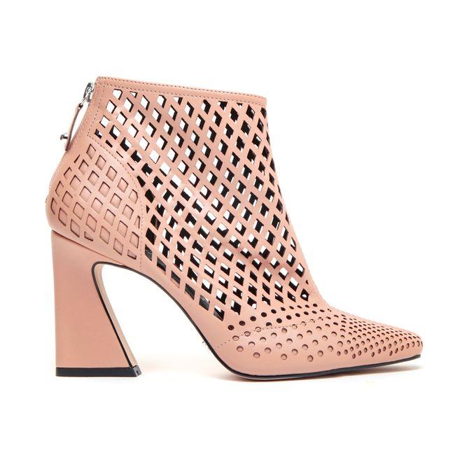 bota-feminina-creme-cecconello-1711001-4-a