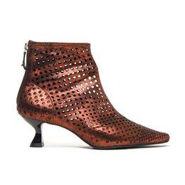 bota-feminina-bronze-cecconello-1712001-1-a