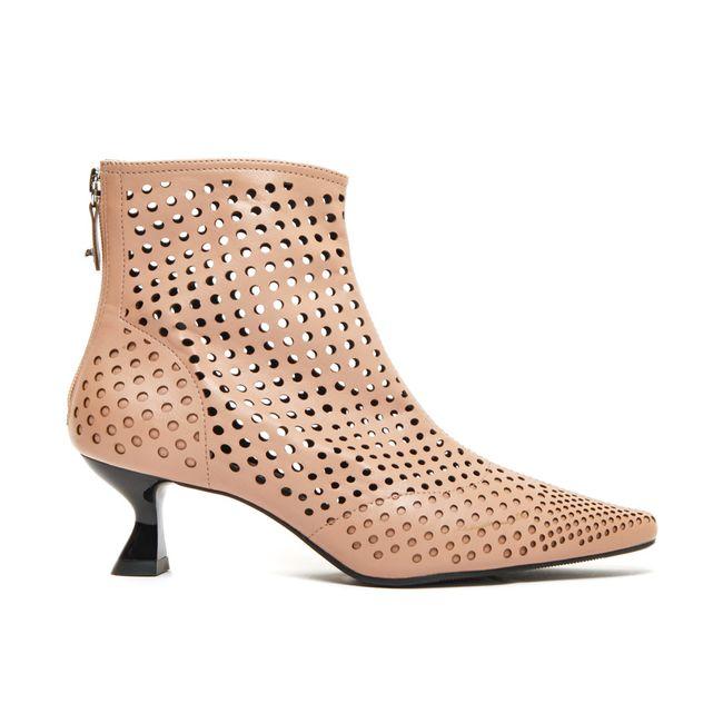 bota-feminina-creme-cecconello-1712001-3-a
