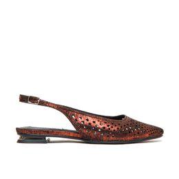 sapatilha-feminina-bronze-cecconello-1684004-1-a