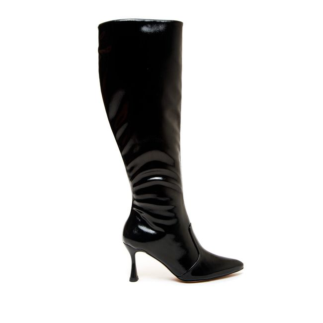 bota-feminina-cano-longo-preto-cecconello-1692001-2-a