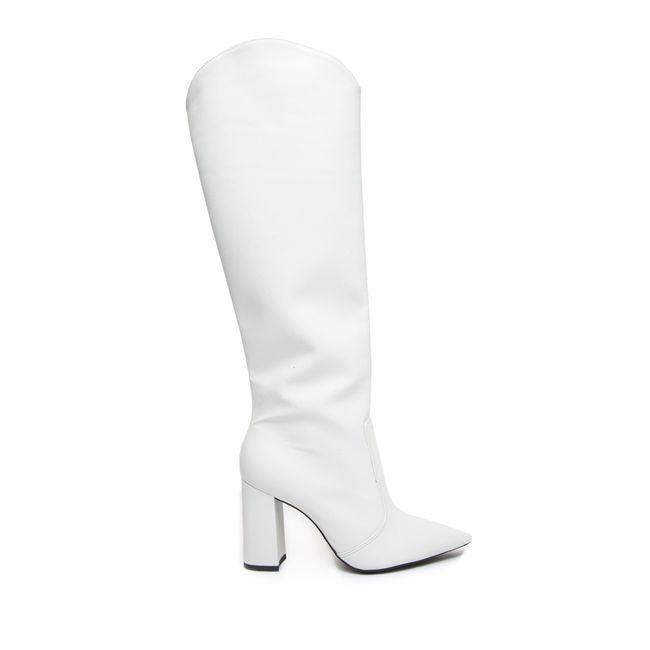 bota-feminina-cano-longo-branca-cecconello-1677002-1-a