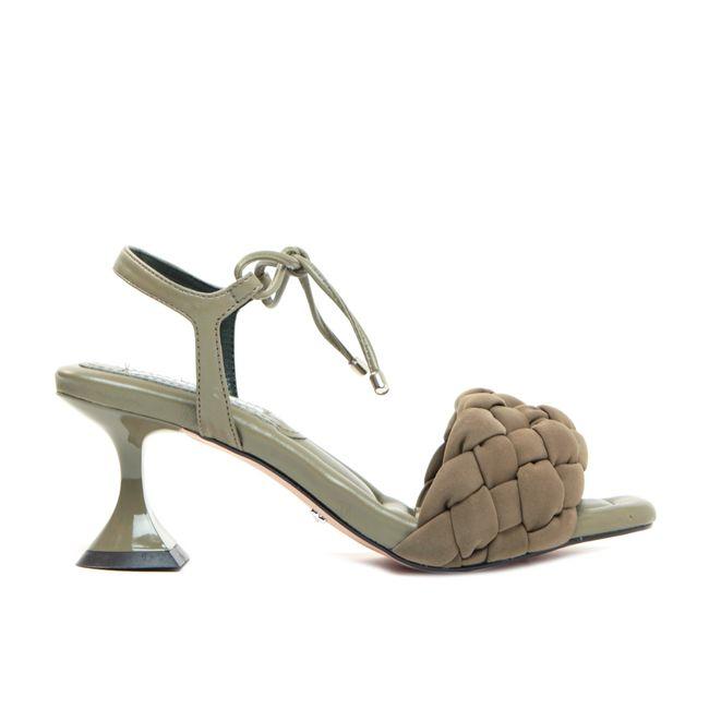sandalia-feminina-verde-cecconello-1742001-5-a