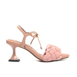 sandalia-feminina-rosa-cecconello-1742001-4-a