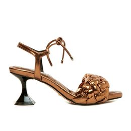 sandalia-feminina-ouro-velho-cecconello-1742001-1-a