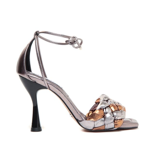 sandalia-feminina-prata-velha-cecconello-1736001-2-a