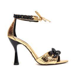 sandalia-feminina-ouro-cecconello-1680004-3-a