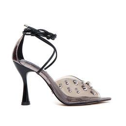 sandalia-feminina-vinil-prata-velha-cecconello-1680006-1-a
